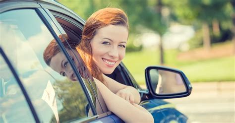 Best Car Loan Comparison Rate
