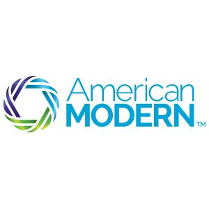 American Modern Insurance Review & Complaints | Auto & Home