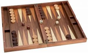 Backgammon Spiel Kaufen : backgammon kassette kaufen ~ A.2002-acura-tl-radio.info Haus und Dekorationen