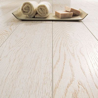 home products  faux wood tiles wood tiles