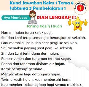 Kunci lks intan pariwara kelas 12 2019 mata pelajaran wajib b inggris download mate wajib download pkn download b.indonesia. Kunci Jawaban Spm Plus 2017 Kelas 6 Bahasa Indonesia ...