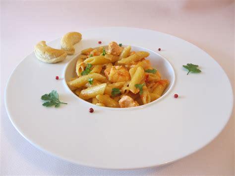 recette de cuisine asiatique recettes de cuisine asiatique 2
