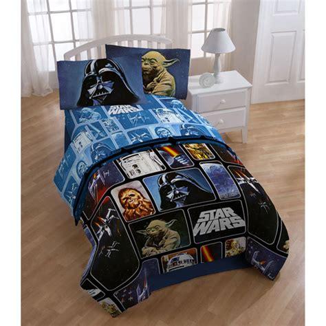 size wars bedding wars size comforter walmart