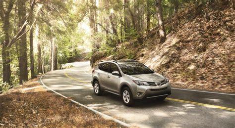 Subaru Rockland County by Toyota Rav4 Suv Auto Rocklandtoyota Rockland County