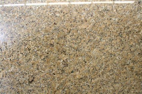venetian gold granite countertop color c d granite