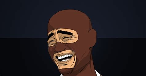 1080 X 1080 Profile Pictures Meme Funny Meme Gamerpics
