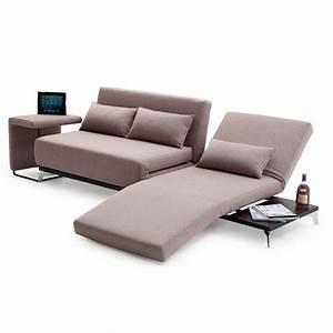 modern sleeper sofas jorgensen sofa sleeper eurway With modern sleeper sofa