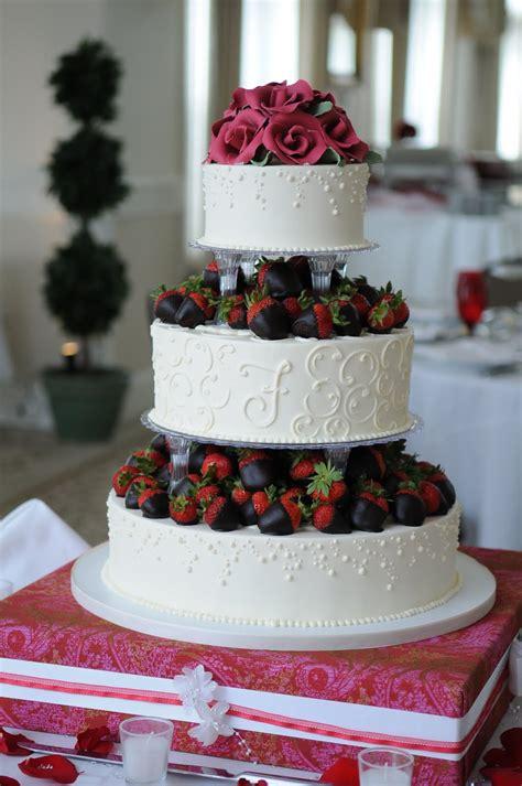 dessert works bakery chocolate dipped strawberries