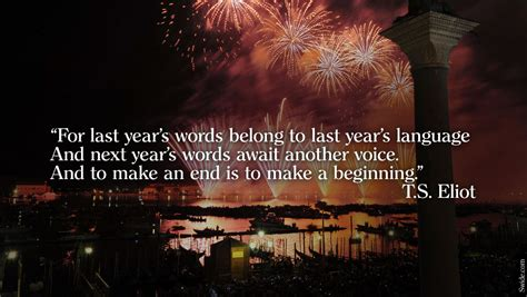 beautiful  year quotes quotesgram