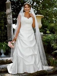 2011 davids bridal plus size wedding dresses spring With david s bridal plus size wedding dresses