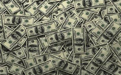 Money Wallpapers Hq Definition Wallpaperaccess Backgrounds