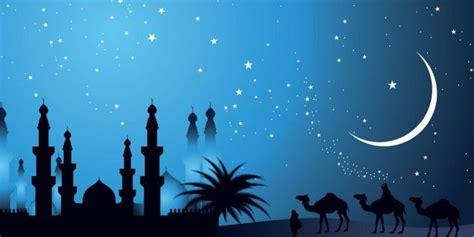 hajj islamic mosque moon  stars wallpaper islamic
