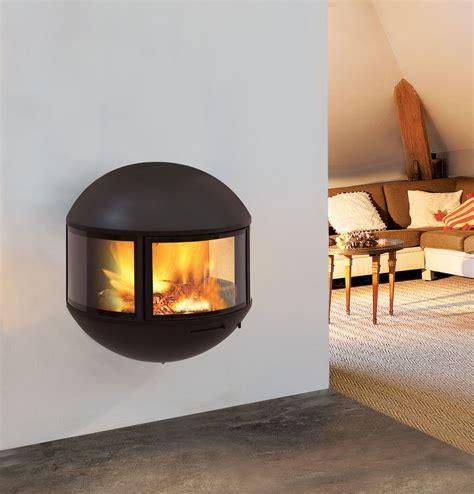 Small Wall Mount Fireplace by Small Modern Gas Fireplace Fireplace Design Ideas