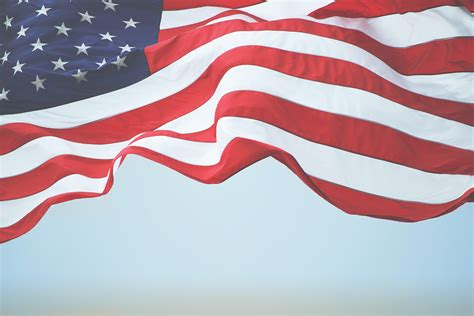 who designed the american flag 15 fascinating facts about america reader s digest