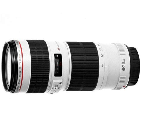 canon ef 70 200 mm f 4 usm telephoto zoom lens deals pc world