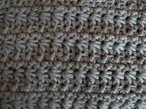 Lots of Crochet Stitches by M. J. Joachim: Daisy Crochet ...