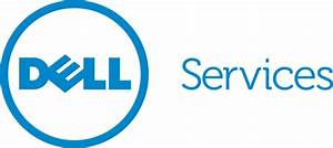 File:Dell services.svg - Wikimedia Commons