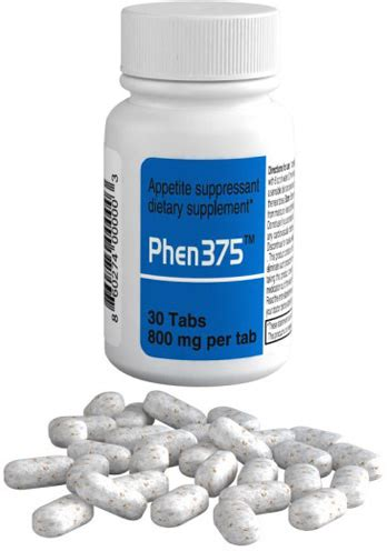reviews comments and forums on phentermine 37 5 mg weight