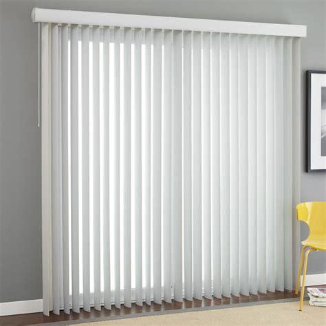 bathroom window blinds 3 quot premium smooth vertical blinds