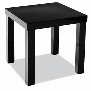 Mobilier Table Table D Appoint Salon
