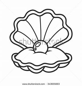 Clam Shell Stock Images, Royalty-Free Images & Vectors ...