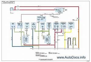 Holden Workshop Service Manual Repair Manual Order  U0026 Download