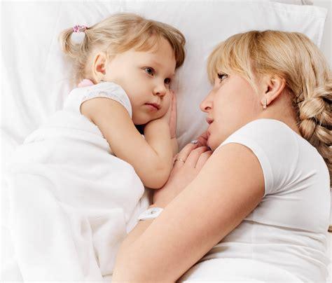 Postpartum Depression How To Cope And Help Kslcom