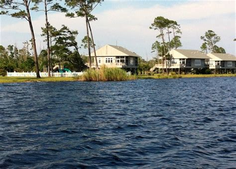 gulf state park cabins gulf state park gulf shores al gps csites rates