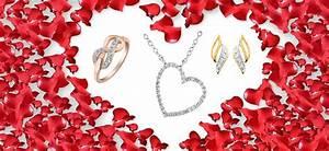 Cadeau Saint Valentin Pour Femme : cadeau saint valentin notre s lection pour femme ~ Preciouscoupons.com Idées de Décoration