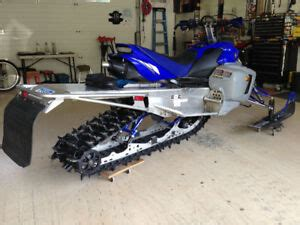 timbersled buy  sell snowmobiles  alberta kijiji