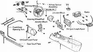 Toyota Celica Gts Engine Diagram  Toyota  Auto Wiring Diagram
