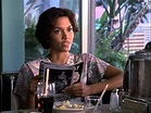 Introducing Dorothy Dandridge (1999) [FULL MOVIE] Great ...