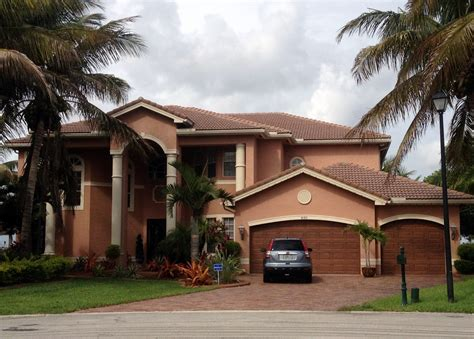 exterior paint colors south florida exterior gallery with