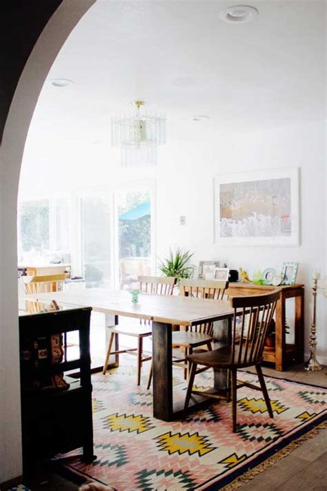 dining rooms ideas 100 dining room decoration ideas photos shutterfly