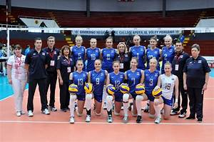 Overview - Russia - FIVB Volleyball Girls' U18 World ...