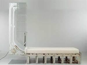Lattenrost 140x200 Elektrisch : schrankbetten elektrisch und inkl matratze mit lattenrost ~ Markanthonyermac.com Haus und Dekorationen