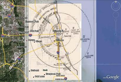Burgess Map Earth Ring Google Figure Alignment