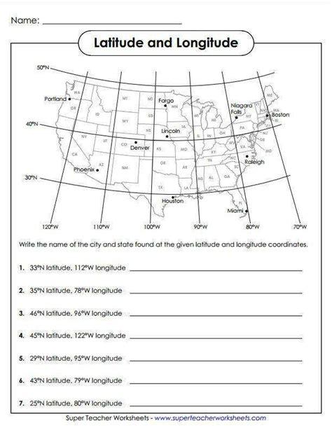 5th grade social studies worksheets homeschooldressage