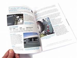 Land Rover Series Iii  Essential Buyer U0026 39 S Guide  1971