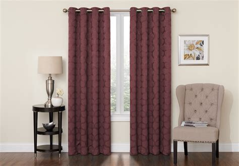 sears ca blackout curtains national geode blackout window panel home home decor