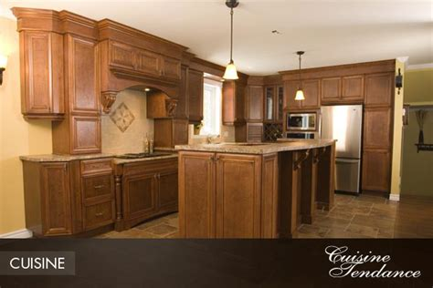 armoire de cuisine en aluminium pin armoires de cuisine en chene pelautscom on