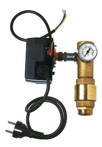 kit surpresseur pompe a eau surface ballon 8 a 60l 955005 ebay