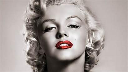 Marilyn Monroe Desktop Backgrounds Wallpapers Marylin Fotos