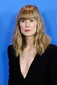 "Rosamund Pike - ""7 Days in Entebbe"" Photocall in Berlin"