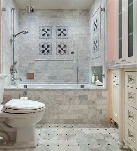 traditional bathrooms designs great choices of fancy colors for a small bathroom decohoms