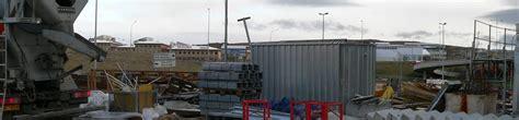 bos best of steel baustellenlagerung l 246 sungen aus stahl bos best of steel