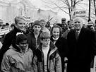 Meet the McCain children - ABC News