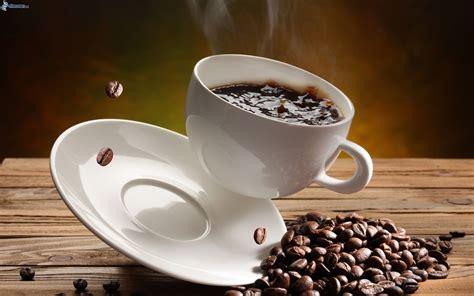 Résultat d'images pour tasse café