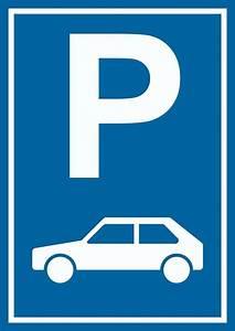 Wert Meines Autos Berechnen Kostenlos : parkplatzschild f r autos auto kfz parken parkplatz schilder kfz boot und verkehr ~ Themetempest.com Abrechnung