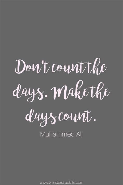 amazingly encouraging  inspiring quotes quotes